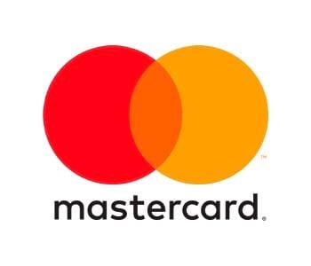Debetkaarten Mastercard